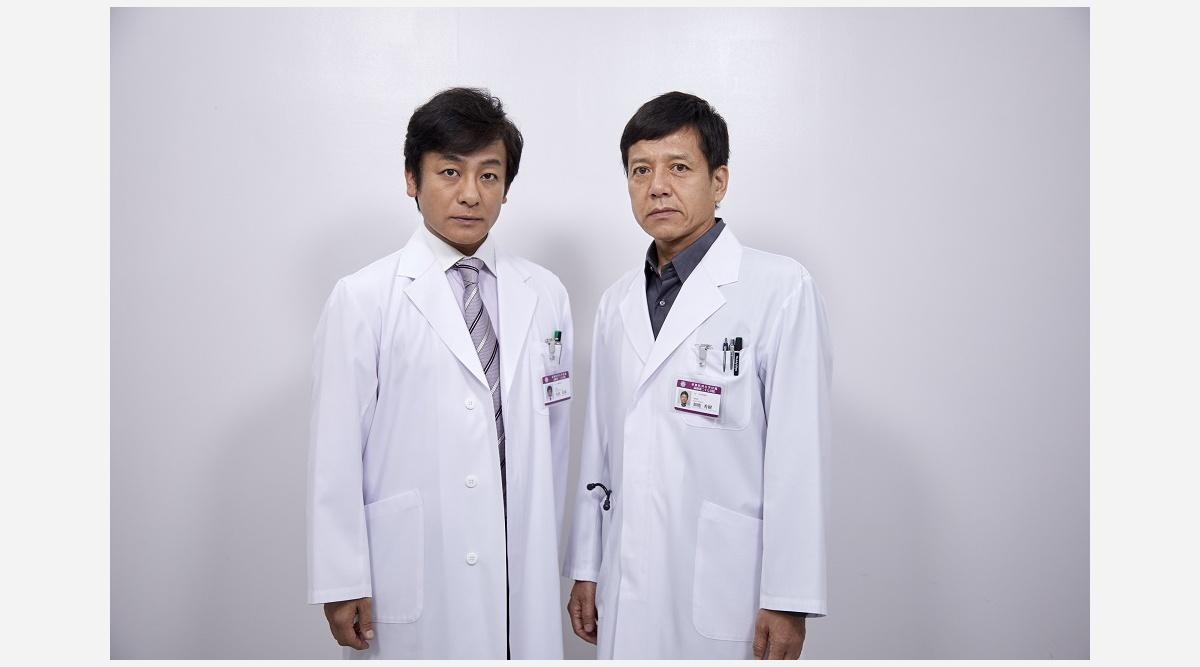 ドクター x ヒカキン