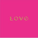 First Love 〜ラブレター〜