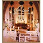 〜Rin' Christmas Cover Songs〜聖夜