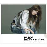 PASIO〜パッシオ