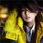 LOSE YOUR MIND feat.Yutaka Furukawa from DOPING PANDA