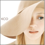 KCO(HUMANRACE/DREAMS OF CHRISTMAS feat.VERBAL(m-flo)/CHRISTMAS CHORUS/海との友情)