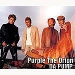 Purple The Orion