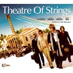 Theatre Of Strings
