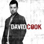 デヴィッド・クック
