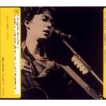 """fukuyama masaharu acoustic live best selection""""Live Fukuyamania"""""""