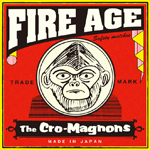 FIRE AGE