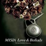MISIA Love & Ballads