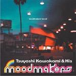 moodmakers' mood