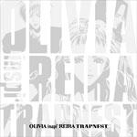 OLIVIA inspi'REIRA[TRAPNEST]