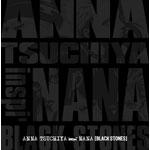 ANNA TSUCHIYA inspi'NANA[BLACK STONES]