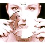 EDEN〜君がいない〜