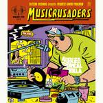 MUSICRUSADERS