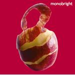 monobright two