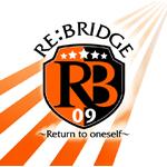 RE:BRIDGE〜Return to oneself〜