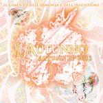 Autumn EP 2011 〜L'Autunno〜(オセロ/原始力サマー/あの日君に逢わなければ 愛しささえ知らないまま/憂鬱 Never End)