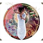 Japana-rhythm