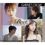 GARNET CROW Best