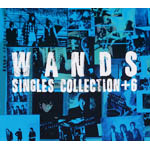 SINGLES COLLECTION+6