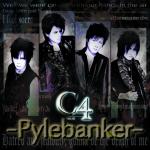 Pylebanker
