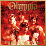 ベストコレクション�W Olympia