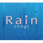Rainsongs
