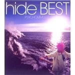 hide BEST〜PSYCHOMMUNITY〜