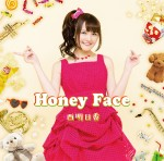 Honey Face