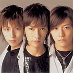 w-inds.〜PRIME OF LIFE〜