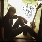 LIFE GOES ON!