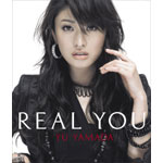 REAL YOU