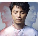 心臓(初回限定盤CD+DVD)
