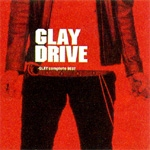 DRIVE〜GLAY complete BEST