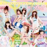 Summer☆Summer/セツナツリ