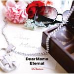 Dear Mama feat.小田和正/Eternal