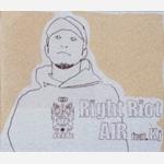 Right Riot