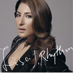 I,Rhythm