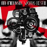 m-flo inside -WORKS BESTIII-