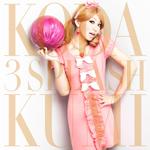3 SPLASH(Lick me■/ECSTASY/走れ!)