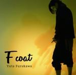F coat