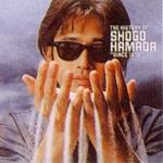 """The History of Shogo Hamada """"Since 1975""""(00.11)"""