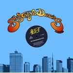 Sky Triple Dancing feat.LITTLE