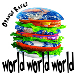 world world world(初回生産限定盤)