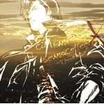 City Hunter Sound Collection X -Theme Songs-