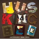 ANTHOLOGY 1994-2004
