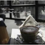 Ryu Siwon Ballad Best Album