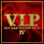 V.I.P.ホット・R&B/ヒップホップ・トラックス4