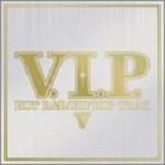 V.I.P. ホット・R&B/ヒップホップ・トラックス5