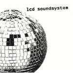 LCD・サウンドシステム