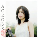 ACROSS〜楼蘭の少女〜